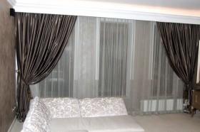 Perdele si draperie din materiale textile Vriesco - Perdele, draperii si storuri - Vriesco