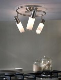 Spot - ENERGI SAVING - Spoturi, sisteme de iluminat