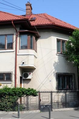 climatizarea incaperilor mici si medii se face in general cu split-uri - Solutia in general preferata pentru climatizarea apartamentelor si spatiilor mici