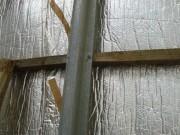 Folii termoizolante pentru fatade - Folii termoizolante pentru fatade