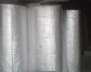 Folii termoizolante pentru invelitori - Folii termoizolante pentru invelitori