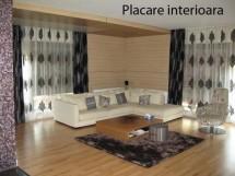 Placaje HPL pentru fatade si pereti interiori - Placaje HPL pentru fatade si pereti interiori