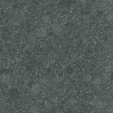 Cartapietra - Blaturi piatra artificiala