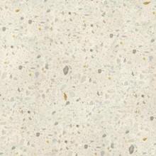 Marble - Blaturi piatra artificiala