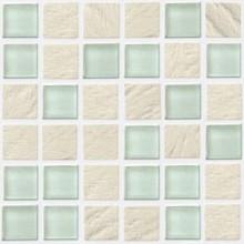 Mosaico Italiano - Blaturi piatra artificiala