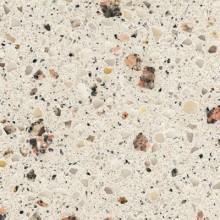 Quartz Based Stone - Blaturi piatra artificiala