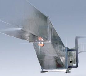 Izolatie pentru conducte metalice la sisteme de aer conditionat - Armaduct - Izolatii instalatii si tevi