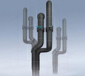 Izolatie flexibila pentru sistemele de conditionare a aerului si instalatiile de incalzire - Armaflex AC - Izolatii instalatii si tevi