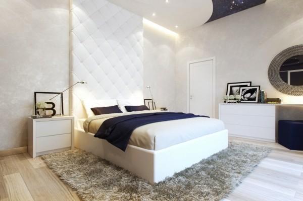 14 Idei De Amenajare A Unui Dormitor Mic