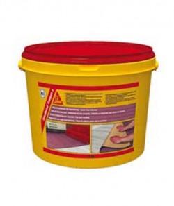 SikaBond® Carpet-1 - Adeziv universal pentru lipirea mochetei - Adezivi universali pentru lipiri profesionale
