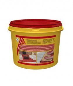SikaBond® Floor Uni - Adeziv universal pentru mocheta,  linoleu, vinil, PVC - Adezivi universali pentru lipiri profesionale