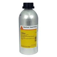 Amorsa SikaTack® Panel Primer - Adezivi elastici pentru fatade ventilate