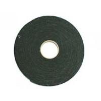 Banda dublu adeziva Sika Fixing Tape - Adezivi elastici pentru fatade ventilate