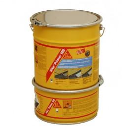 Amorsa pentru reglarea umiditatii Sika® Primer MB - Amorse