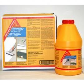 Amorsa acrilica pentru sape autonivelante cimentoase Sika® Level-01 Primer - Amorse