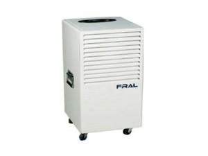 Dezumidificator profesional portabil - FDNF 33 - FDNF 44 - FDNF 62 - FDNF 96 - Dezumidificatoare profesionale portabile - FRAL
