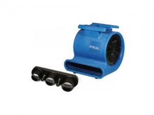 Echipamente profesionale pentru controlul umiditatii - FAM 200-400-700 - Dezumidificatoare profesionale portabile - FRAL