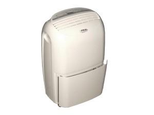 Dezumidificator pentru spatii rezidentiale Dry Digit 20 - Dezumidificatoare pentru spatii rezidentiale - FRAL