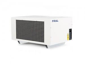 Dezumidificator industrial - FD 160 - Dezumidificatoare pentru piscine - FRAL