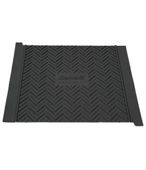 Placi din PVC pentru zone traficabile Sarnafil® PVC Walkway Pad - Membrane hidroizolante din PVC pentru acoperis