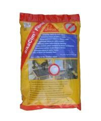 Fibre din polipropilena pentru mortar si beton SikaCim® Fibres - Fibre din polipropilena pentru armarea mortarelor si betonului