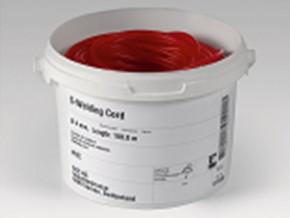 Cordon termosudabil din PVC S-Welding Cord PVC - Sarnafil - Produse auxiliare pentru membrane PVC
