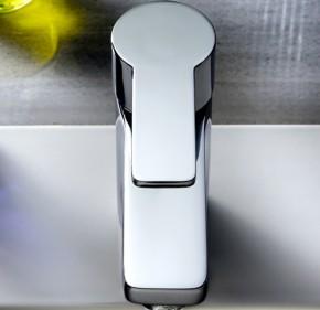 Baterie baie RS-Q - Baterii baie