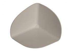 Coltar interior 90° prefabricat din FPO - Produse auxiliare pentru membrane FPO