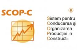 Sistem pentru conducerea si organizarea productiei in constructii si instalatii - Sistem pentru conducerea si organizarea productiei in constructii si instalatii