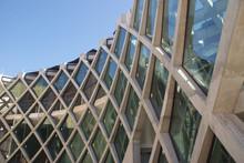 Beton autocompactant Agilia Arhitectural - Betoane