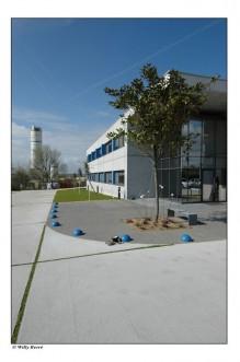 Beton autocompactant Agilia Orizontal - Betoane