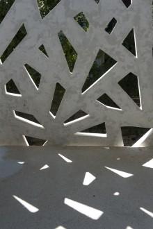 Betoane cu fibre sintetice Ultra Series - Betoane