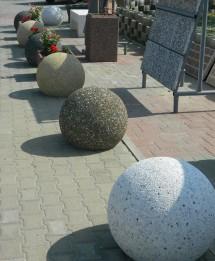 Bolarzi - Produse prefabricate din beton