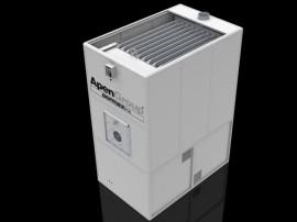 Generator de aer cald PK Sport-Apen Group - Generatoare de aer cald