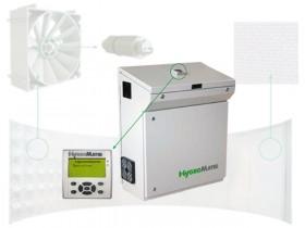 Umidificator cu atomizare HDS - Umidificatoare pentru aer