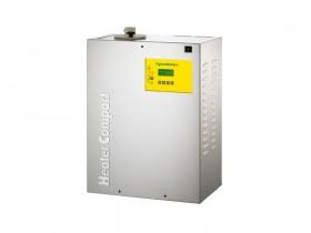 Umidificator cu rezistenta HeaterCompact - Umidificatoare pentru aer