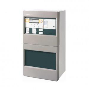 Centrala antiincendiu FC726 - Echipamente detectie si alarmare adresabile