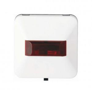 Indicator extern de alarmare adresabil FDCAI221 - Echipamente detectie si alarmare adresabile