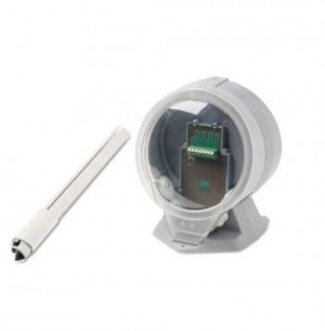 Kit detectie fum prin aspiratie FDBZ292 - Echipamente detectie si alarmare adresabile