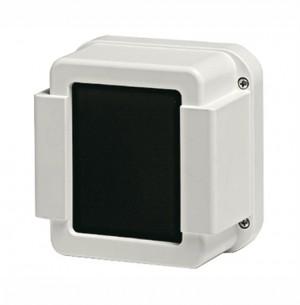 Detector liniar de fum FDL241-9 - Echipamente detectie si alarmare adresabile