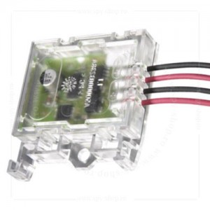 Separator de linie FDCL221 - Echipamente detectie si alarmare adresabile