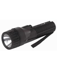 Lampa test Stabex HF - Echipamente de testare si accesorii