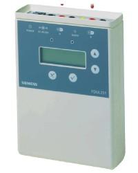 Tester de bucla FDUL221 - Echipamente de testare si accesorii