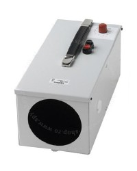 Lampa test LE3 - Echipamente de testare si accesorii