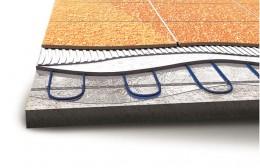 Cabluri electrice incalzitoare tip NY - Cablurile electrice incalzitoare