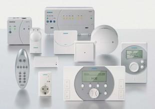 Sisteme automate pentru controlul temperaturii, ventilatiei si aerului conditionat - Sisteme automate pentru controlul temperaturii, ventilatiei si aerului conditionat