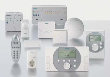 Sisteme automate pentru controlul temperaturii ventilatiei si aerului conditionat - Sisteme automate pentru controlul temperaturii ventilatiei