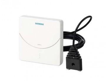 Detector de apa QFP910 - Sisteme de automatizare pentru locuinte