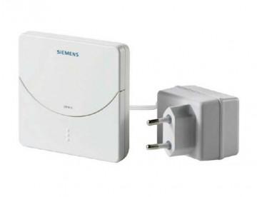 Repetor wireless RF ERF910 - Sisteme de automatizare pentru locuinte