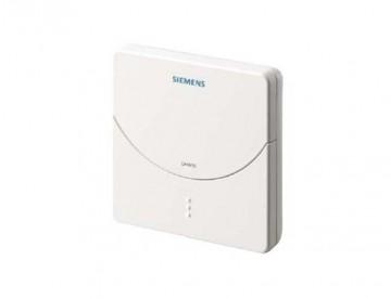Senzor de temperatura a camerei QAA910 - Sisteme de automatizare pentru locuinte